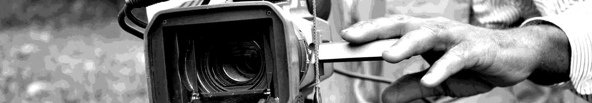 holowaba cinema guinee