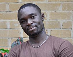 Maurice Haba