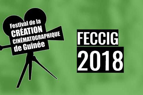 FECCIG2018